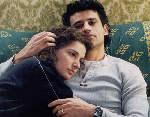 Imperfect Love Lamore Imperfetto 2002 Films Released