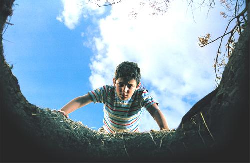 io non ho paura Guardare io non ho paura online (2003) - film italiano, vedere informazioni sul film completo online, trailer, sottotitoli e audio originale.