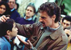 THE MIRACLE (IL MIRACOLO)
