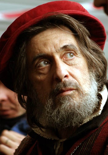 The Merchant Of Venice 2005 Films Released 2000 2019