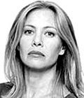 Nancy roth actress
