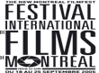 The New Montreal Film Festival