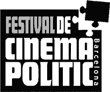 Festival de Cinema Politic