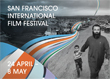 San Francisco International Film Festival