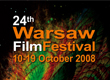 Warsaw International FilmFest