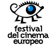 The Lecce European Film Festival