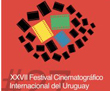 Uruguay International Film Festival
