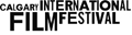 Calgary International Film Festival
