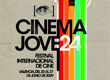Valencia Cinema Jove International Film Festival