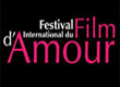 Festival International du Film d'amour de Mons