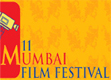 Mumbai International Film Festival