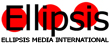 Ellipsis Media International [IT]