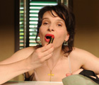 Certified Copy (Copia conforme)