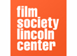Film Society of Lincoln Center announces 2017 Open Roads
