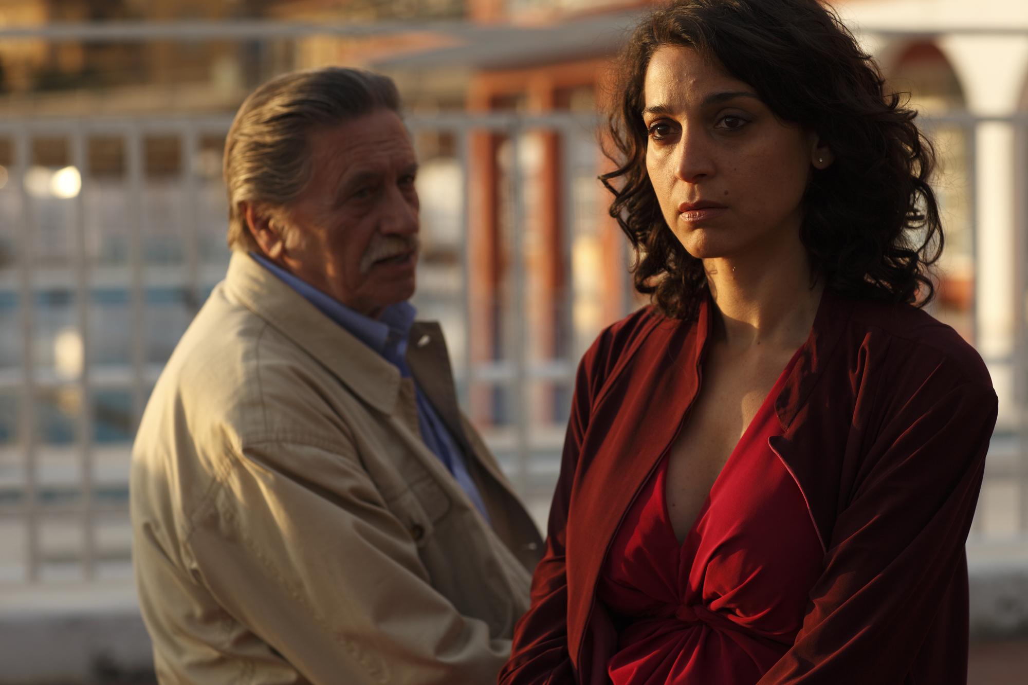 итальянские фильмы на русском языке сама засунула