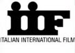 IIF Italian International Film