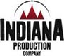 Indiana Production Company