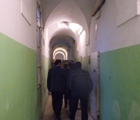 State of Insanity, The - Judicial Psychiatric Hospitals in Italy (OPG) (Lo Stato della follia)