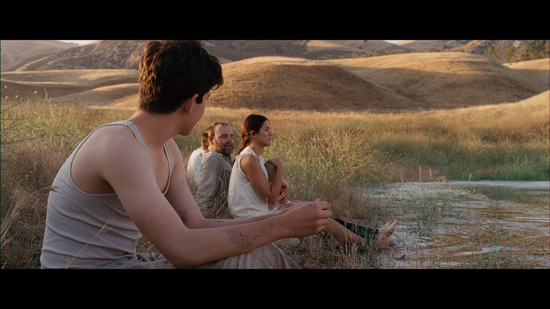 Medeas - 2013 - films released 2000 - 2017 - films & docu