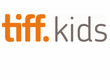 TIFF Kids International Film Festival