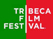 Selections for Tribeca are open