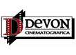 Devon Cinematografica