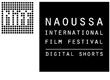 Naoussa International Film Festival