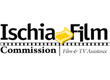 Ischia Film Location Service