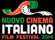 Nuovo Cinema Italiano Film Festival - Charleston
