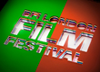 Eight films at BFI London Film Festival