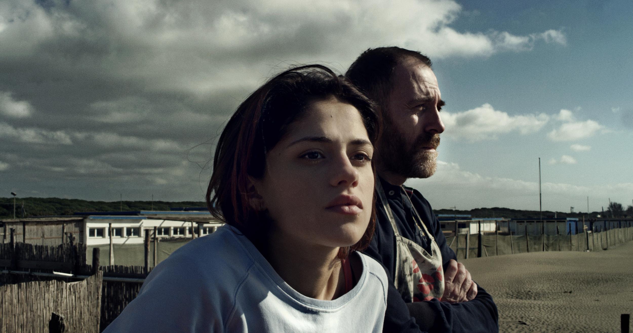 Fiore - 2016 - film usciti 2000 - 2020 - film & docu - Filmitalia