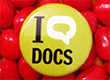 HotDocs: deadline for submissions on October 23rd