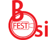 BosiFest - Belgrade International Film Festival for and by People with Disabilities