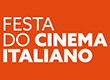 8½ - Festa do Cinema Italiano