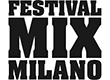 Milan International Lesbian & Gay Film Festival