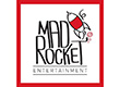 Mad Rocket Entertainment