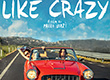 US release for Like Crazy