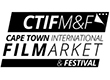 Cape Town International Film Market & Festival