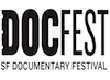 Docfest - San Francisco Documentary Film Festival