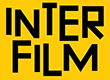 Interfilm - Short Film Festival Berlin