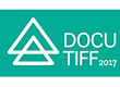 DocuTIFF - Documentary Tirana International Film Festival