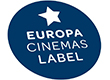 Lucia's Grace wins Europa Cinemas Label