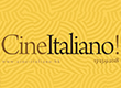 Cinema Italian Style in Hong Kong