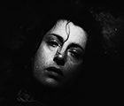 The Passion of Anna Magnani (La Passione di Anna Magnani)
