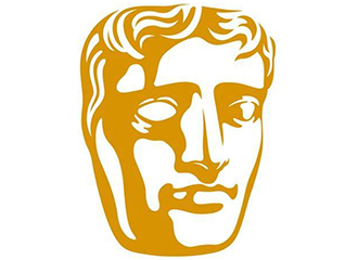 Bafta Film Award