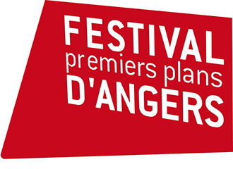 The European First Film Festival of Angers