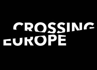 Crossing Europe - Filmfestival Linz