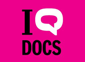 HotDocs selections: deadline October 21st