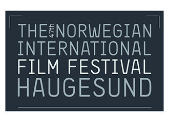The Norwegian Int'l Film Festival - Haugesund
