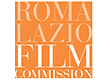 Roma Lazio Film Commission
